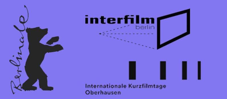 اکس فیلمهای کوتاه آلمانی