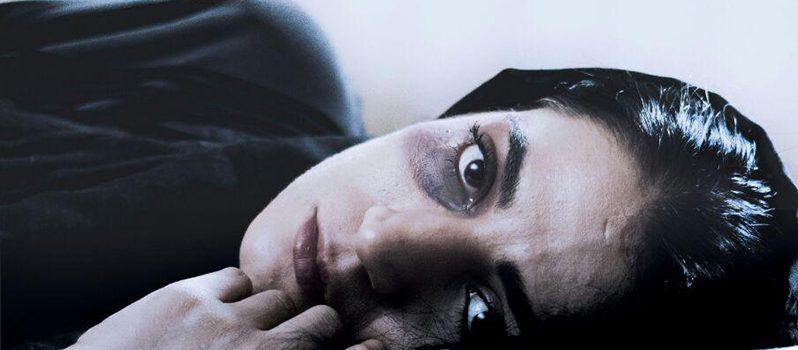 فیلم کوتاه «تروما» آماده نمایش شد + رونمایی از تیزر و پوستر