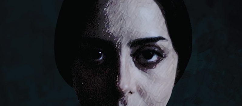 فیلم کوتاه «نازلی» آماده نمایش شد + رونمایی از تیزر و پوستر