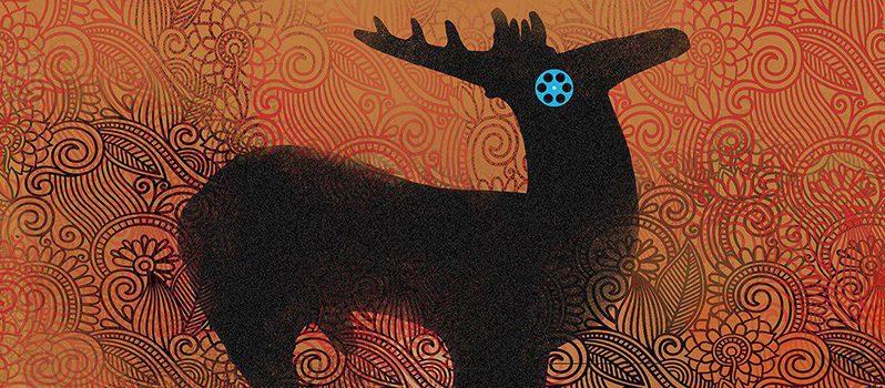 نمایش بیست و چهار فیلم کوتاه ایرانی در دانشگاه کونکوردیای آمریکا