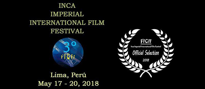 دو فیلم و یک فیلمنامه کوتاه ایرانی در بخش رقابتی جشنواره INCA IMPERIAL پرو