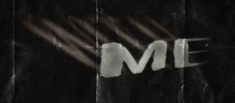 رونمایی از تیزر و پوستر فیلم کوتاه «با من» + حضور در سه جشنواره جهانی