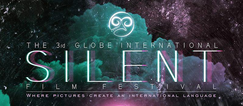 سومین جشنواره بینالمللی فیلم بیکلام گلوب
