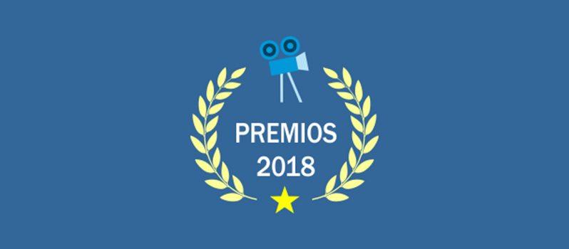 فیلم کوتاه «تالسا» از آرژانتین جایزه گرفت
