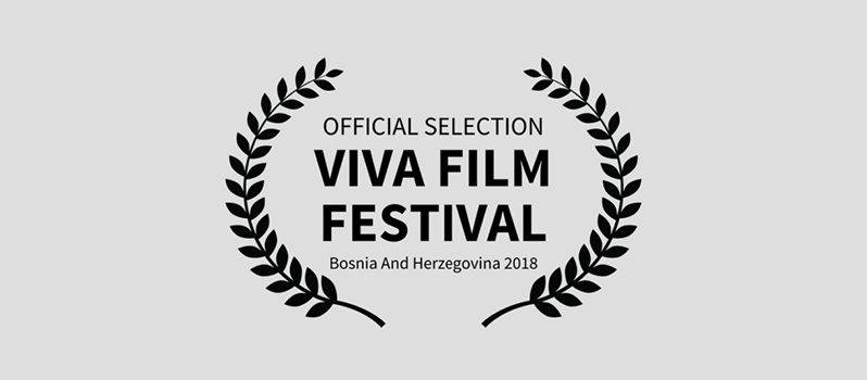 چهار فیلم کوتاه ایرانی در جشنواره VIVA FILM بوسنی و هرزگوین