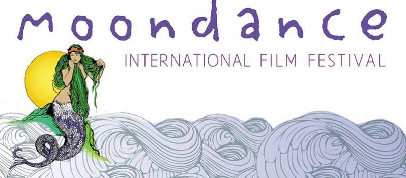 شانزده فیلم کوتاه ایرانی در بین برگزیدگان و نامزدهای جشنواره موندنس آمریکا