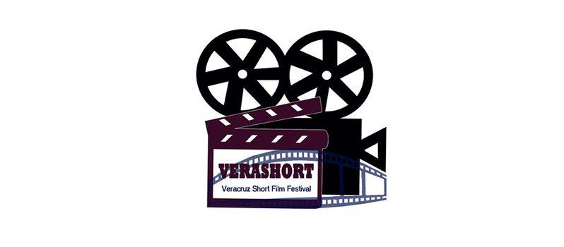 چهار جایزه جشنواره وراکروز مکزیک به سه فیلم کوتاه ایرانی