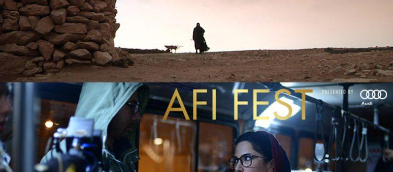 فیلمهای کوتاه «نگاه» و «برد» تمایندگان ایران در رقابتهای اسکار فیلم کوتاه 2019 خواهند بود