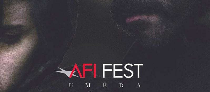 ادامه افتخار آفرینی «تاریکی»، این بار حضور در بخش مسابقه جشنواره AFI