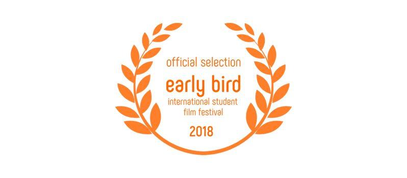 سه فیلم کوتاه ایرانی در جشنواره ارلی برد بلغارستان