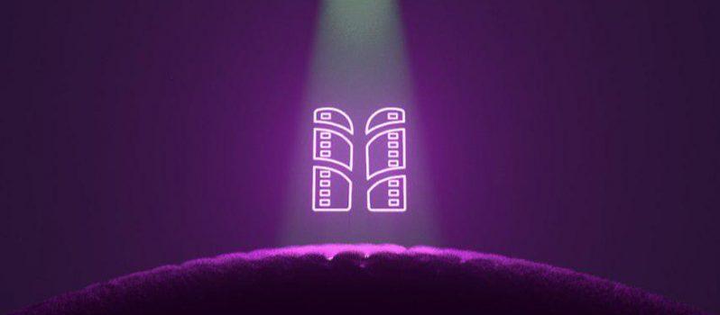 فراخوان بینالملل شانزدهمین دوره جشنواره فیلم کوتاه نهال منتشر شد