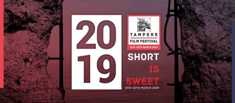 شرایط شرکت ۱۰ فیلمسازایرانی برای حضور در ورکشاپهای جشنواره تامپره
