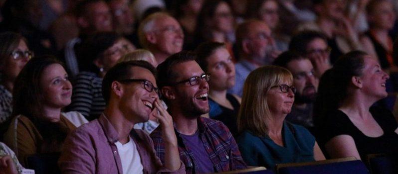 چگونه فیلم خود را در جشنواره بازاریابی کنید