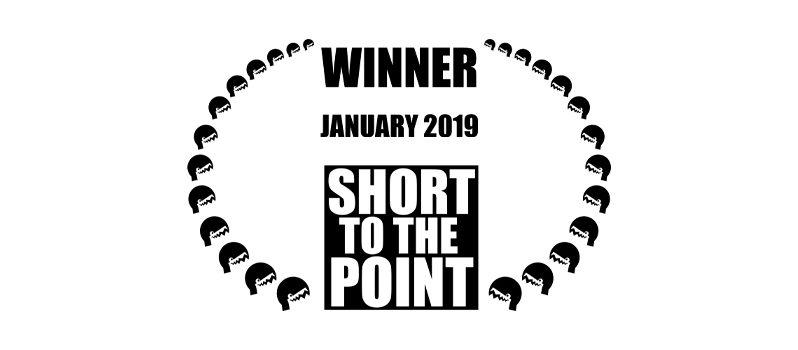 دو جایزه از جشنواره Short to the Point برای «بلوک» و «کلاف»