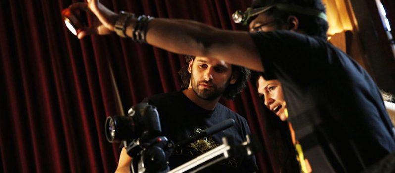 چیزهایی که فیلمسازها هرگز به آن اعتراف نمیکنند