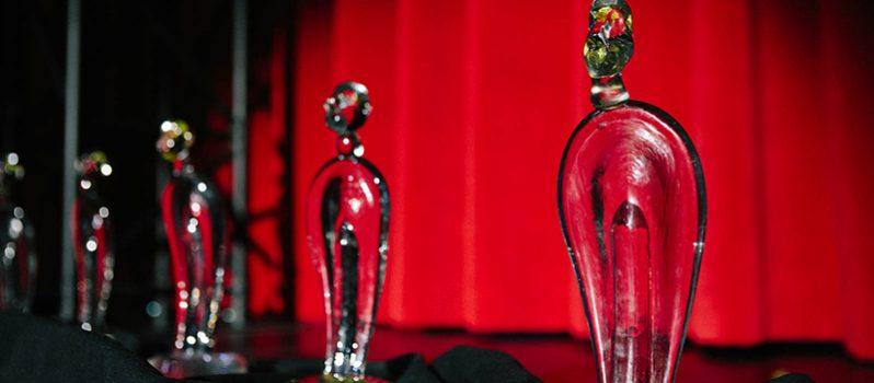 «موج کوتاه» بهترین فیلم تجربی در جشنواره وست چستر آمریکا شد
