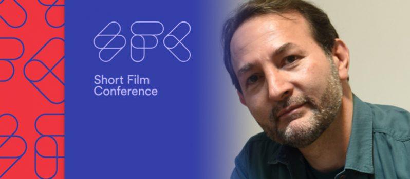 عضویت محمد فهیمی در هیات مدیره کنفرانس جهانی فیلم کوتاه