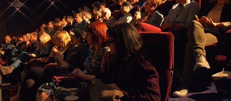 آنچه فیلمسازان بعد از شرکت در جشنوارهها باید انجام دهند