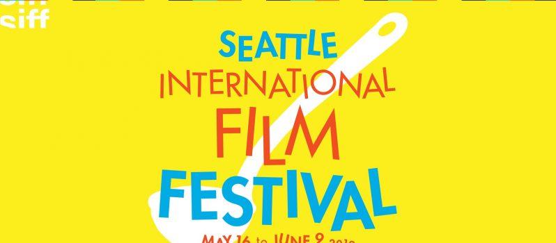 سه فیلم کوتاه ایرانی در چهل و پنجمین دوره جشنواره سیاتل آمریکا