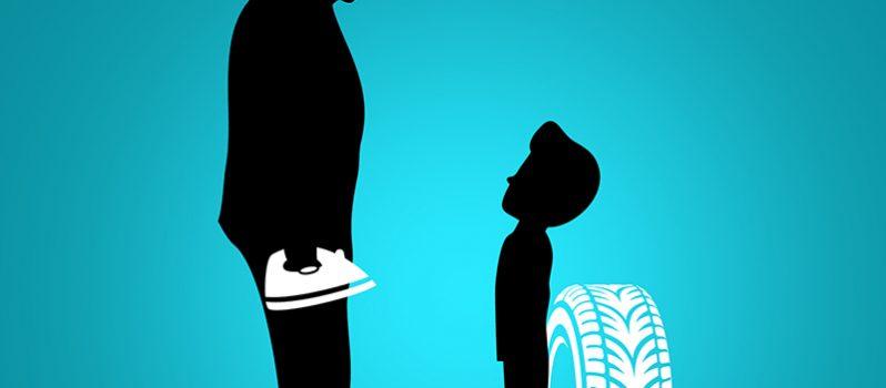 پوستر فیلم کوتاه برای امیر به کارگردانی جواد حکمی