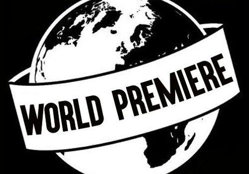 مفهوم «پریمیر» فیلم در جشنوارهها چیست؟
