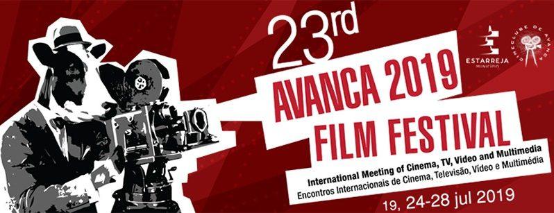سه فیلم کوتاه ایرانی در جشنواره آوانکا