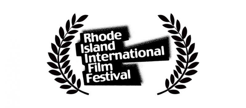 شش-فیلم-کوتاه-ایرانی-در-جشنواره-فیکر-رود-آیلند-آمریکا