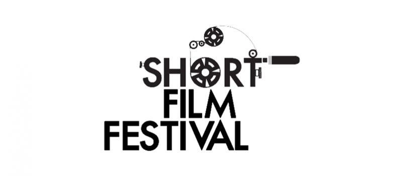 چطور تشخیص بدهیم یک جشنواره فیلم معتبر یا نامعتبر است