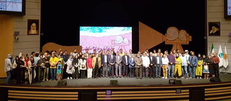 برگزیدگان-سومین-جشنواره-موج-کیش-معرفی-شدند