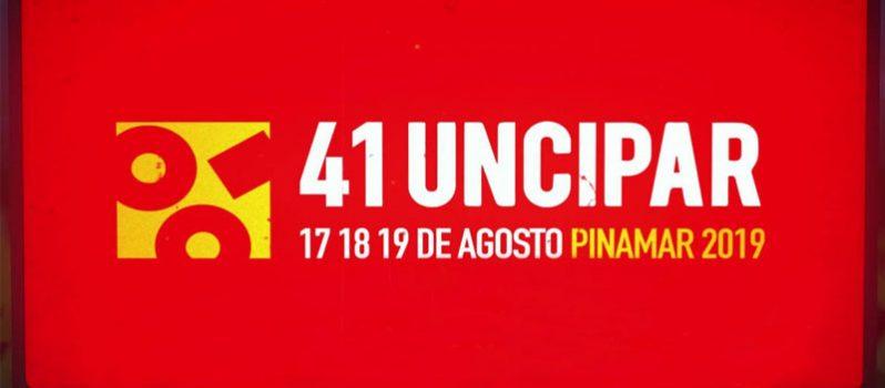 دو-جایزه-از-چهل-و-یکمین-دوره-جشنواره-UNCIPAR-آرژانتین-برای-فیلم-کوتاه-ایران