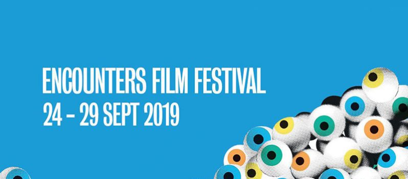 سه-فیلم-کوتاه-ایرانی-در-جشنواره-اینکانترز-انگلستان