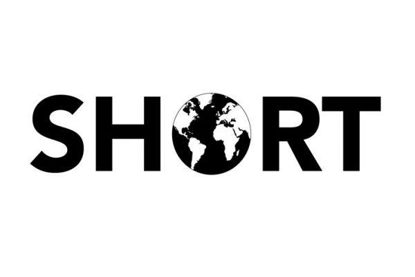 فهرست-معتبرتین-جشنوارههای-بینالمللی-فیلم-کوتاه