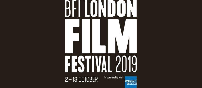 فیلمهای-کوتاه-سه-فیلمساز-ایرانی-در-جشنواره-فیلم-لندن