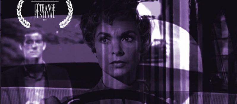 فیلم-کوتاه-عطا-مجابی-در-بیست-و-پنجمین-جشنواره-L'Étrange-فرانسه
