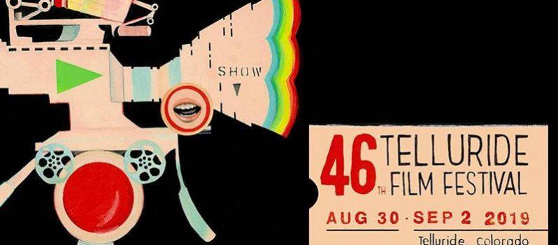 مانیکور-در-چهل-ششمین-دوره-جشنواره-تلوراید-آمریکا