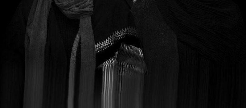 پوستر-فیلم-کوتاه-استنی-به-کارگردانی-علی-خاکباز