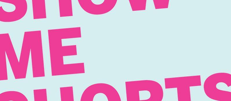 «موج-کوتاه»-و-«آقای-گوزن»-در-جشنواره-Show-me-Shorts