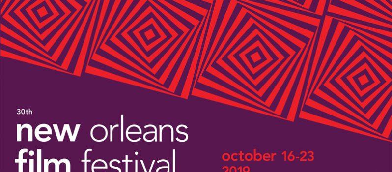 فیلم-کوتاه-«گوش-سیاه»-در-جشنواره-نیواورلئان