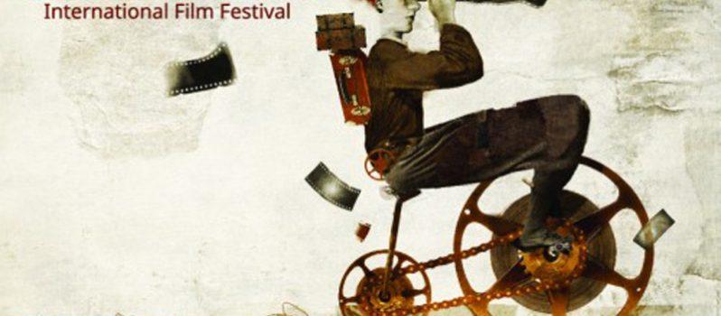 پانزده فیلم کوتاه ایرانی در جشنواره Sedicicorto