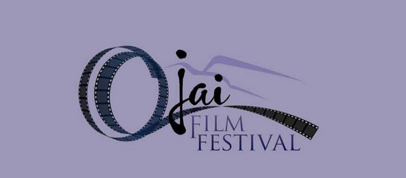9-فیلم-کوتاه-ایرانی-در-بیستمین-جشنواره-اوهای-آمریکا