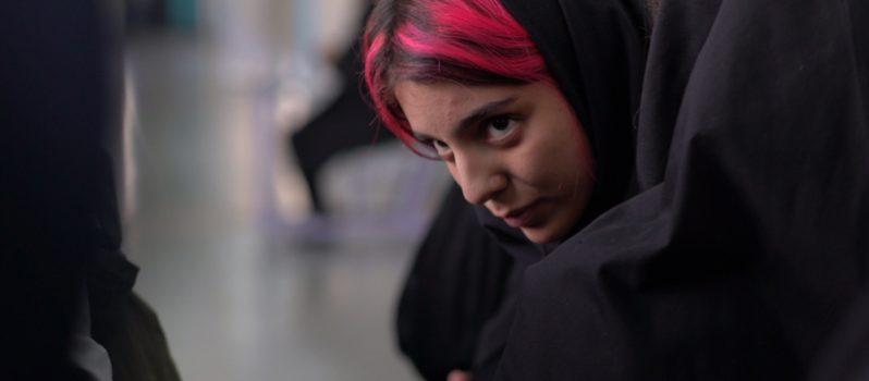 فیلم-کوتاه-او-که-اهلی-نشد-به-کارگردانی-صالح-کاشفی