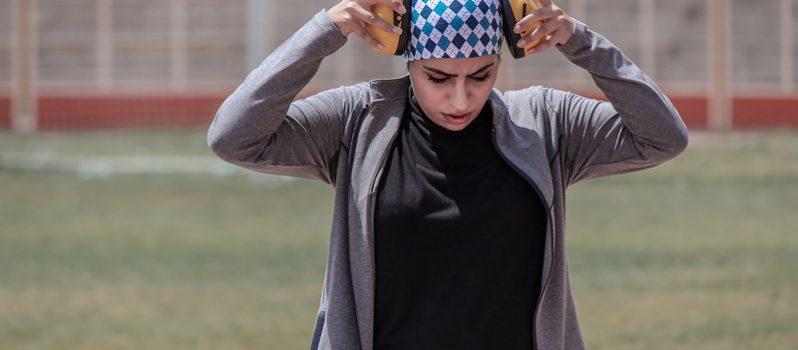 فیلم-کوتاه-تا-ابد-سکوت-به-کارگردانی-سامان-آریان-پور