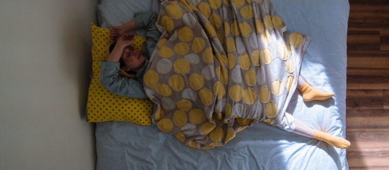 فیلم-کوتاه-زرد-خالدار-به-کارگردانی-باران-سرمد