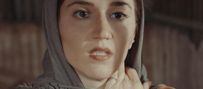 فیلم-کوتاه-سونا-به-کارگردانی-مریم-مهدیه