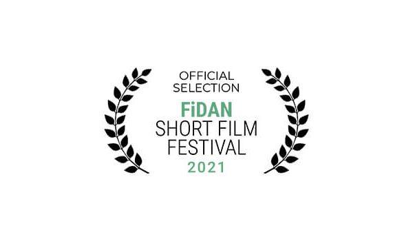 اسامی فیلمهای کوتاه راهیافته به بخش مسابقه نخستین جشنواره فیلم کوتاه فیدان